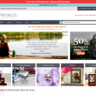 OneWorld Memorials coupon codes