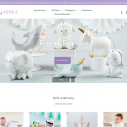 babyaspen coupon codes
