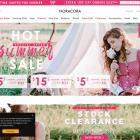 noracora coupon codes