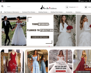 newarrivaldress coupon codes