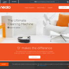 neatorobotics coupon codes