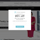 mingwangknits coupon codes