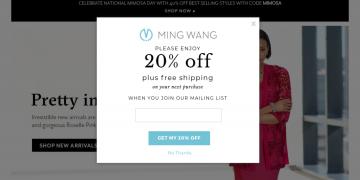 mingwangknits