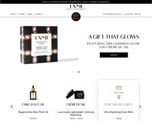 LXMI coupon codes