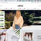 luvyle coupon codes