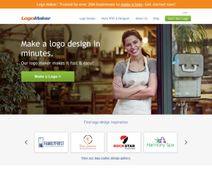 logomaker coupon codes