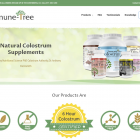 immunetree coupon codes