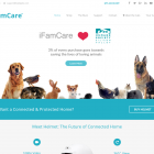 ifamcare