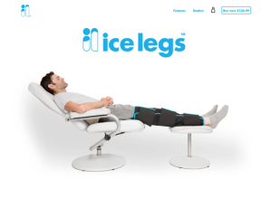 icelegs coupon codes