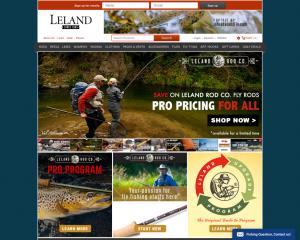 lelandfly coupon codes
