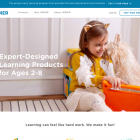 learnwithhomer coupon codes