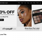 kristoferbuckle coupon codes