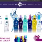 itsa10haircare coupon codes