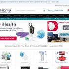 iPromo coupon codes