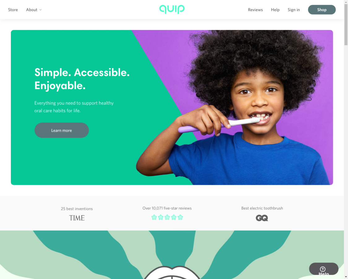 getquip coupon codes