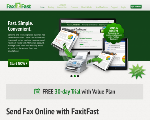 faxitfast coupon codes