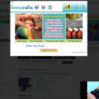 favecrafts coupon codes
