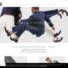 Design Italian Shoes coupon codes
