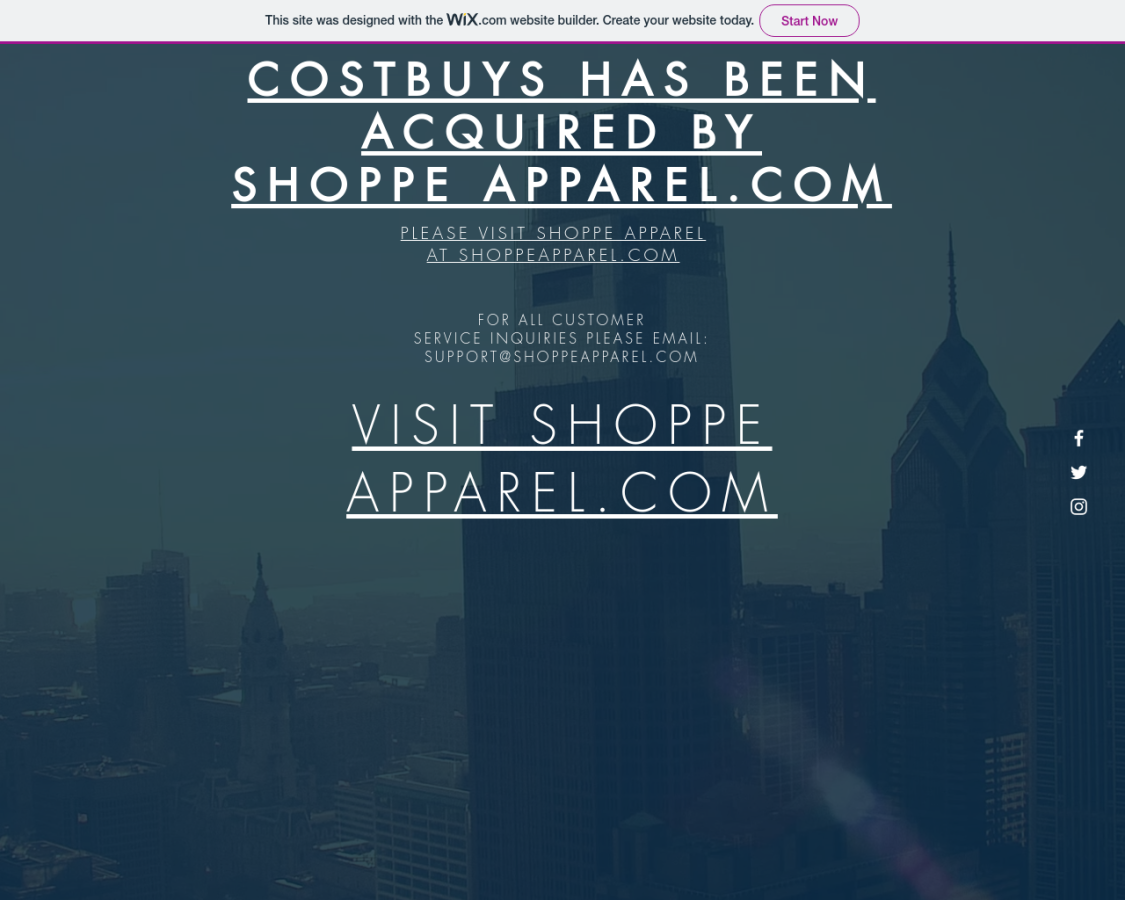 costbuys coupon codes
