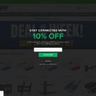 Cmple.com coupon codes
