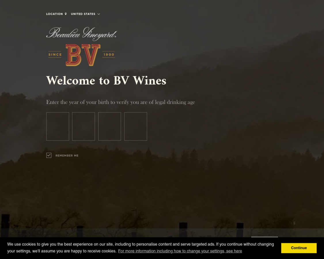 bvwines coupon codes