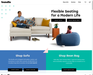 bundleliving coupon codes