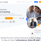 buddypunch coupon codes