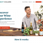 brightcellars coupon codes