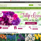 Breck`s coupon codes