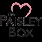 thepaisleybox