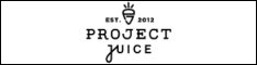 projectjuice coupon codes