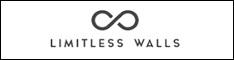 limitlesswalls coupon codes