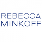 Rebecca Minkoff coupon codes