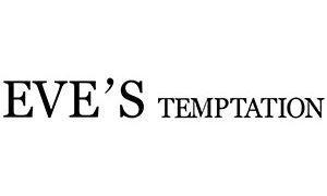 Eve`s Temptation