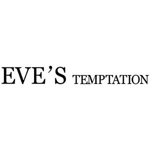 Eve`s Temptation coupon codes