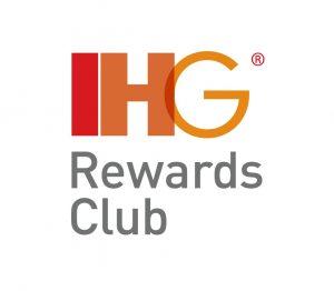 InterContinental Hotels Group coupon codes