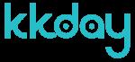 KKday coupon codes