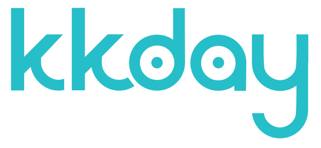 KKday coupon codes