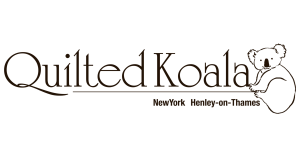 quiltedkoala coupon codes