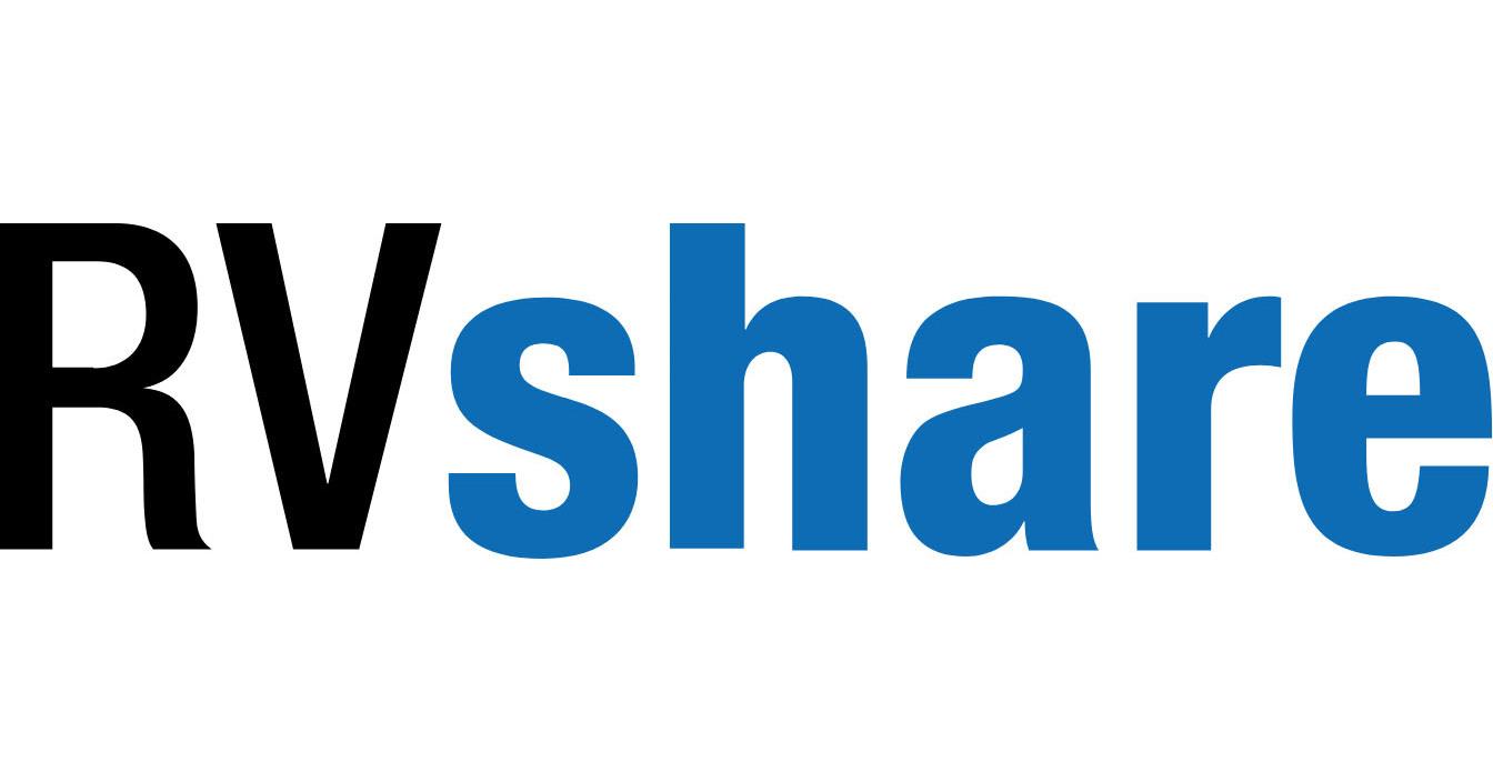rvshare coupon codes