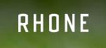 rhone coupon codes