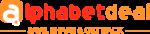 alphabetdeal coupon codes