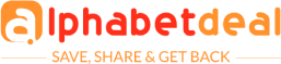 alphabetdeal coupon codes