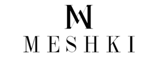 Meshki coupon codes