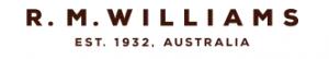 R.M. Williams coupon codes