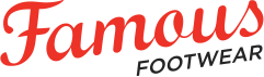 Famous Footwear coupon codes