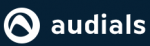 audials coupon codes