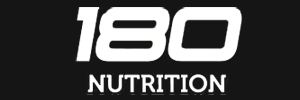 180 Nutrition coupon codes
