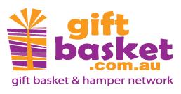 Gift Basket coupon codes