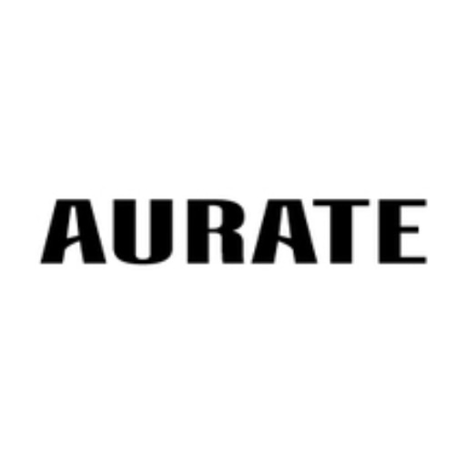AUrate New York coupon codes